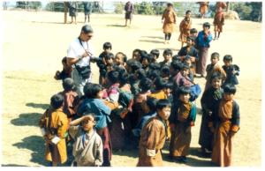 lamabhutan-our-story-1